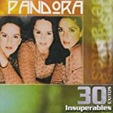 30 Exitos Insuperables [2 CD]
