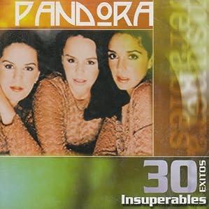 30 Exitos Insuperables [2 CD]