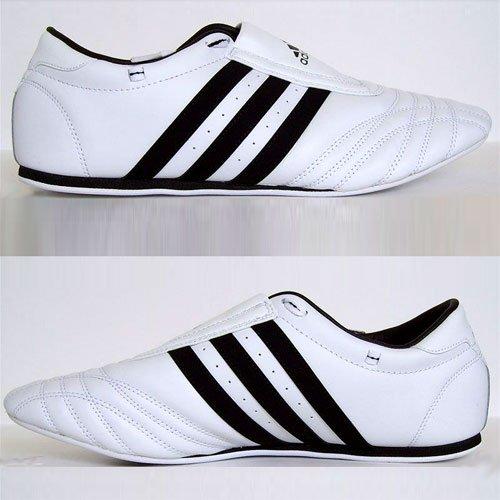 Buy Boxing Shoes Australia