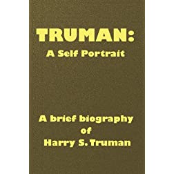 Truman: A Self Portrait