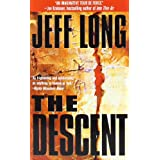 The Descentby Jeff Long
