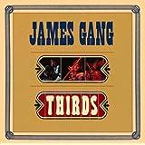 Walk Away (Album Version) ~ The James Gang