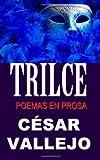 Image of Trilce. Poemas en prosa (Spanish Edition)