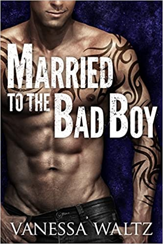 99¢ – Married to the Bad Boy