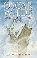 Oscar Wilde Stories For Children