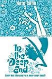 Kate Cann In the Deep End