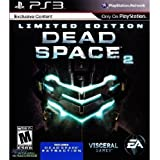 Dead Space 2 (Limited Edition) - PlayStation 3