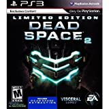Dead Space 2 (Limited Edition) - PlayStation 3by Electronic Arts