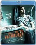 Pathology [Blu-ray]