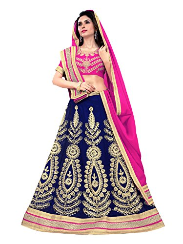 Youth Mantra Lehengas Prices In India Sat Mar 09 2019 Shop Online