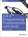 iOS 8 Programming Fundamentals with S...