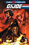 G.I. Joe Cobra Command Vol. 2 (G. I....