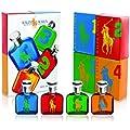 Ralph Lauren The Big Pony Collection Men's Gift Set Eau de Toilette