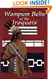 Wampum Belts of the Iroquois