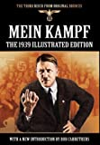 Image of Mein Kampf - The 1939 Illustrated Edition
