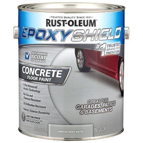 rust-oleum-225359-epoxy-shield-gallon-gray-base-single-part-1-gallon-armor-concrete-floor-paint