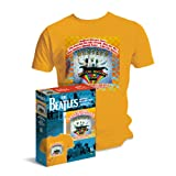 Magical Mystery Tour [CD/T-Shirt]