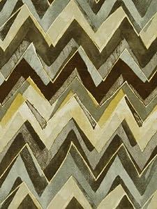 Robert Allen Color Field - Zest Fabric
