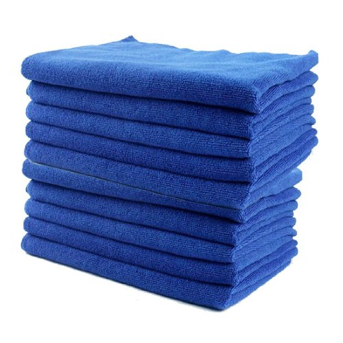 yingliter-10-pack-of-microfibre-magic-cleaning-cloths-car-towel-anti-bacterial-microfibre-cloths-tow