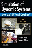 img - for Simulation of Dynamic Systems with MATLAB and Simulink, Second Edition book / textbook / text book