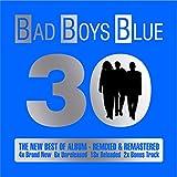 30 (The New Best of Album)