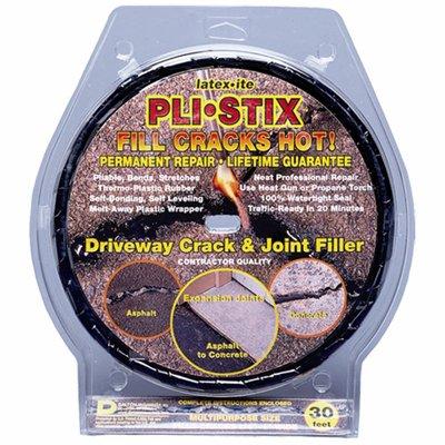dalton-enterprises-35099-pli-stix-30-ft-asphalt-and-concrete-crack-filler