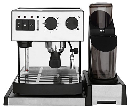 domoclip dod130 machine a caf 3523930079528 cuisine maison machines combin es filtre et. Black Bedroom Furniture Sets. Home Design Ideas