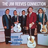 Tribute to Gentleman Jim Jim Reeves & Friends
