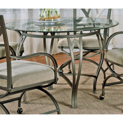 buy low price steve silver co dining table ste le4848te kitchen furniture