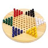 Legler Chinese Checkers