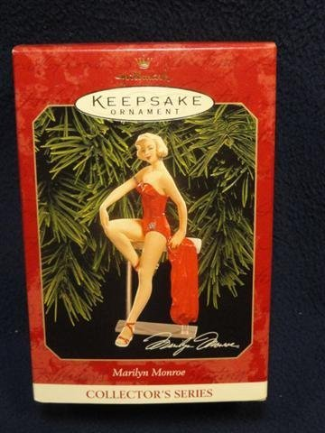 Marilyn Monroe Christmas Ornaments Christmas Tree Ideas Net