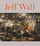Jeff Wall (0870707078) by Galassi, Peter