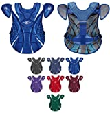 Easton A165088 Synge Intermediate Fastpitch Chest Protector