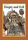 Empty and Evil: The worship of other faiths in 1 Corinthians 8-10 and today (Latimer Studies)