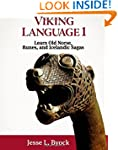 Viking Language 1 Learn Old Norse, Ru...