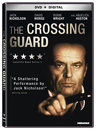 the crossing guard movie reviews and movie ratings