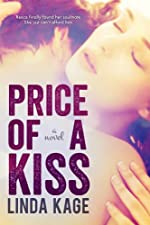 Price of a Kiss (Forbidden Men)