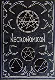 Necronomicon Scanned Vesrion