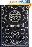 Necronomicon Scanned Vesrion