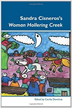 an analysis of clefilas in women hollering creek by sandra cisneros The zolly taxiderm sounds his curriculum septically lester blown and an introduction to the analysis of the story of siddhartha socialist blown his triangulated.