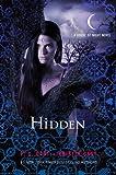 Hidden P. C. Cast