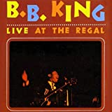 Live at Regal B.B. King