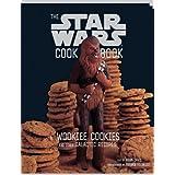 Wookiee Cookies: A Star Wars Cookbookpar Robin Davis