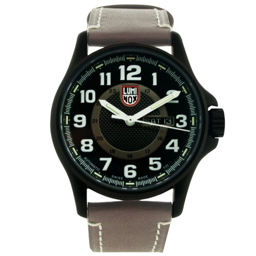 Luminox Men's Watch 1807