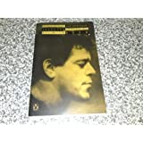Between Thought and Expression: Selected Lyrics of Lou Reedby Lou Reed