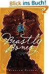 Beastly Bones: A Jackaby Novel (Engli...