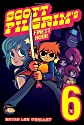 Scott Pilgrim&#39;s Finest Hour