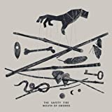 Mouth of Swords by Safety Fire [Music CD]