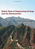 img - for Global View of Engineering Geology and the Environment book / textbook / text book