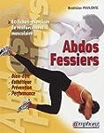 Abdo-fessiers, exercices de renforcem...
